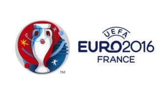 Tippeoversikt EM-2016 – tippelag fotball