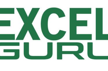 Makro #2, Excel makro kurs